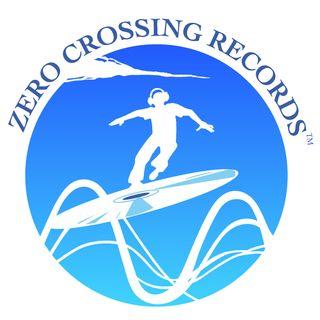 ZERO CROSSING RADIO