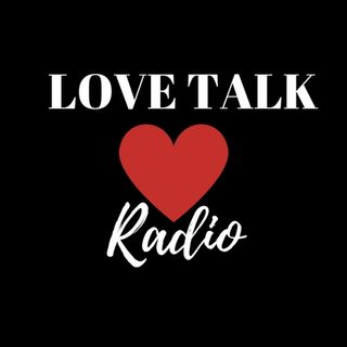 Love Talk Radio