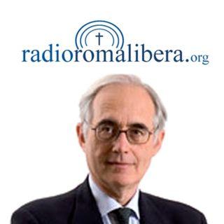 302 - Roberto de Mattei - Conferenza con Roberto de Mattei e Aldo Maria Valli della Fondazione Lepanto del 21-11-19 Parte I)