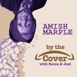 Amish Marple
