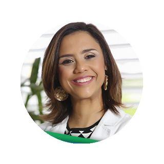 Dra. Dennys Ramírez Galán: Dieta Cetogénica y Lipoinflamación.