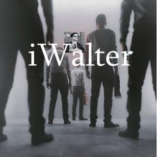 iWalter - Living Dead