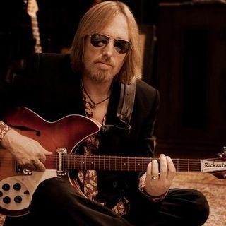 Smokin' Hot Classic Rock featuring Tom Petty 3-27-18