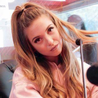 """Ana Mena presenta su sencillo """"El chisme"""""""