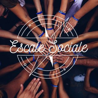 Aloha #4 expérience en travail social communautaire