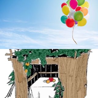 Ashreinu: Sukkot and True Happiness...