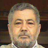 Jose Valentin Ramirez