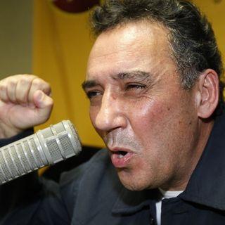 DE LETRA #45: É o Fernando César!