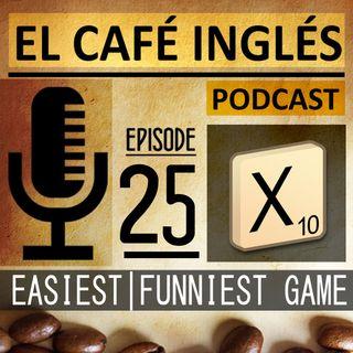 El juego más fácil y divertido para aprender inglés (vocabulario) | ¡Sin apps!