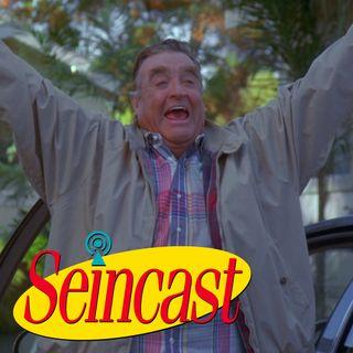 Seincast 125 - The Cadillac, Part 2