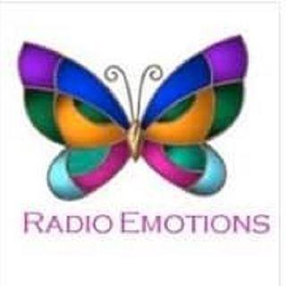 piera web radio