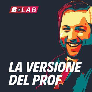 """0 - Intro """"La versione del Prof"""""""