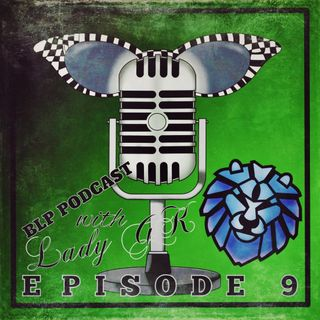 BLP Podcast Episode 09