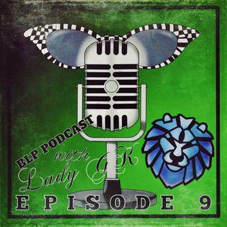 BLP Podcast Episode 09