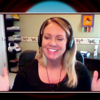 Armed & Ready - Business Security Weekly #70