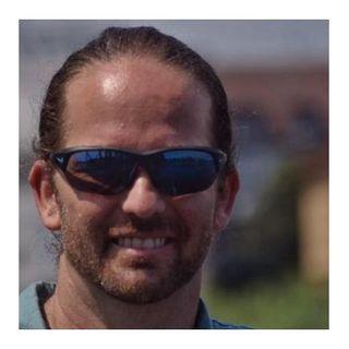 Dustin Luther, Director Engagement Dun & Bradstreet