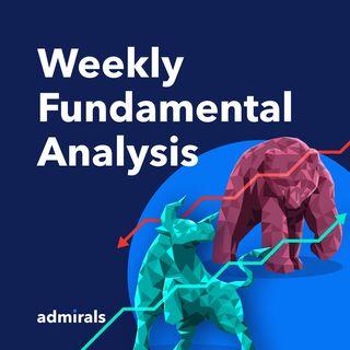 RBA, OPEC, US NFP in focus this week