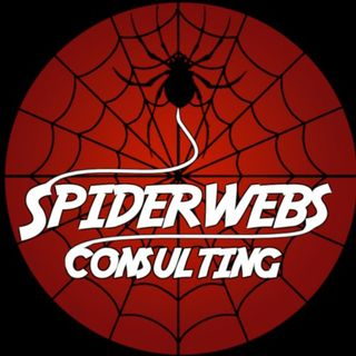 John Daw and Dan Ehlen with Spiderwebs Consulting
