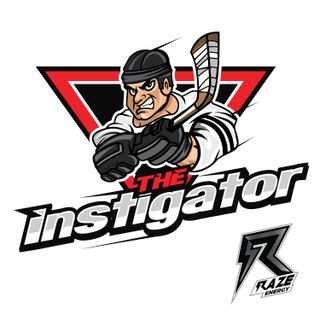 The Instigator - Episode 45 - The Forgotten Problem