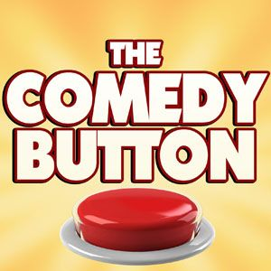 The Comedy Button: Episode 361