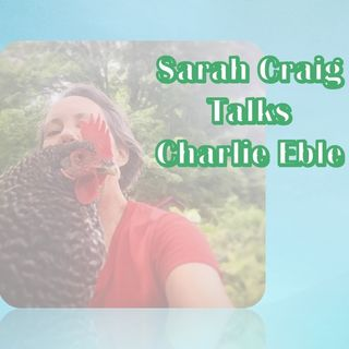 sarah-craig-talks-about-charlie-eble-day-may-19-2019