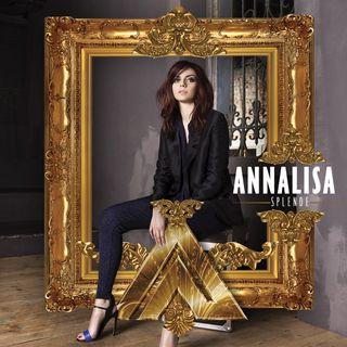 Annalisa - Una Finestra tra le Stelle