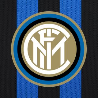 Inter Official