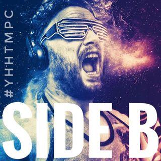 S03-E12 Side-B