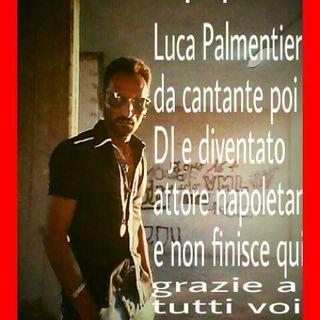 Web Radio Canta Napoli kisssss grazie seguici e condividi