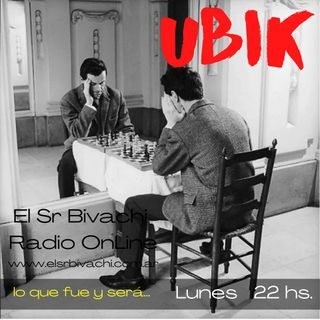 UBIK Programa 03