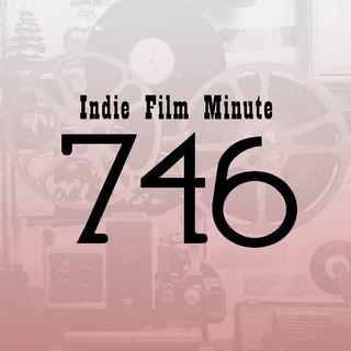 Indie Film Pick #746: I'll See You in My Dreams