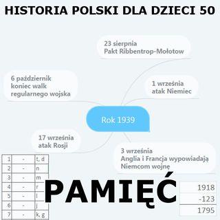 50 - Pamięć