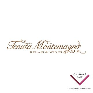 On-Wine Fair presenta TENUTA MONTEMAGNO