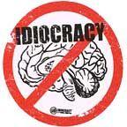 TPB: Idiocracy