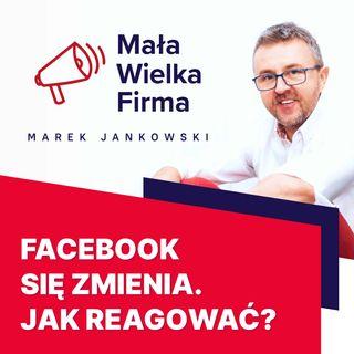 205: Facebook Armageddon – Artur Jabłoński