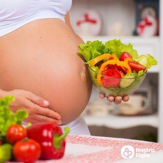 Dieta in gravidanza, quali sono i consigli da seguire?