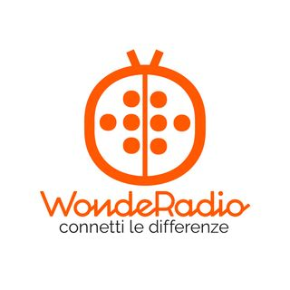 WondeRadio