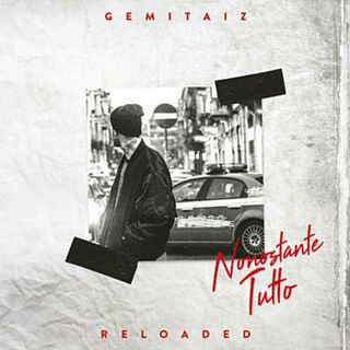 Gemitaiz Radio Show #1