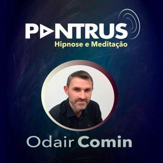 Pantrus PodCast | Hipnose