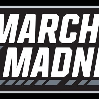 March Madness Live! - Big Ten Problems