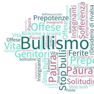 Parliamo di...Bullismo - parte 3
