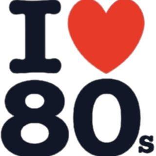 80's Pop Classics vol 1