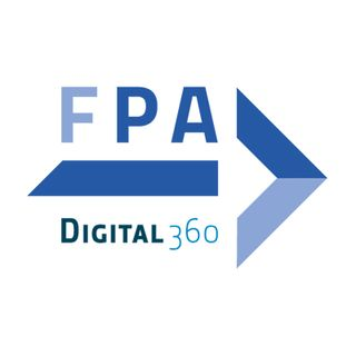 Rubrica FPA - Green revolution e Pubblica Amministrazione