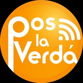 Entrevistas #PosLaVerda
