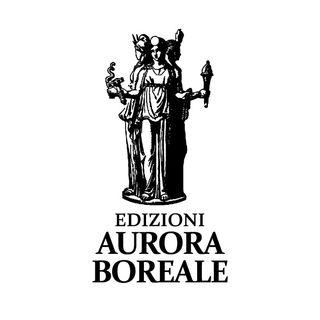 L'Imperatore Giuliano - Nicola Bizzi -