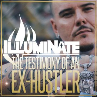 The Testimony of An Ex-Huslter | Interview With Illuminate