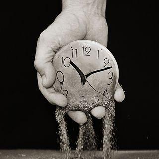 L'orologio di mio nonno