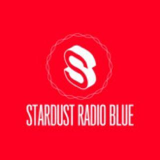 Stardust Radio Blue 51'puntata Mix Cartoni Animati 70-80-90