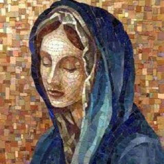 Episodio 20 - Celebrazione Eucaristica quotidiana
