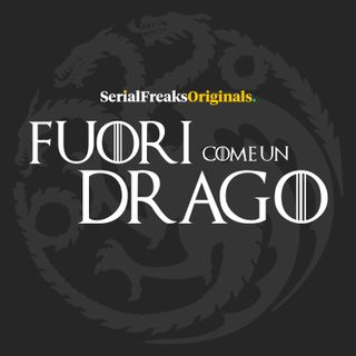 Episodio 5: The Last of the Starks